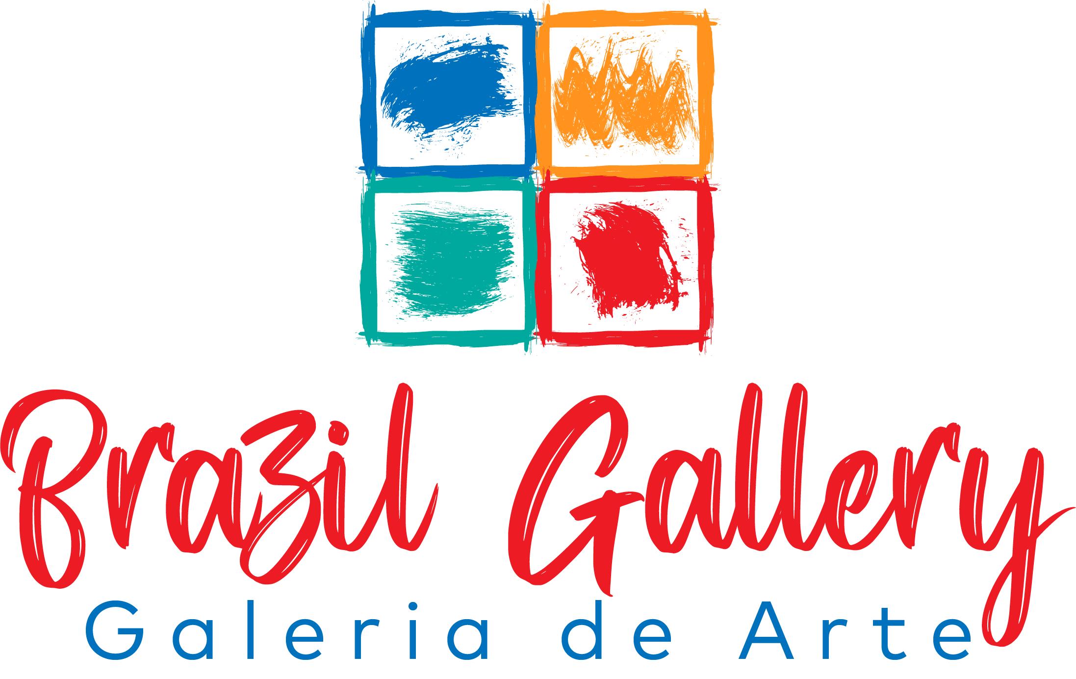 Brazil Gallery