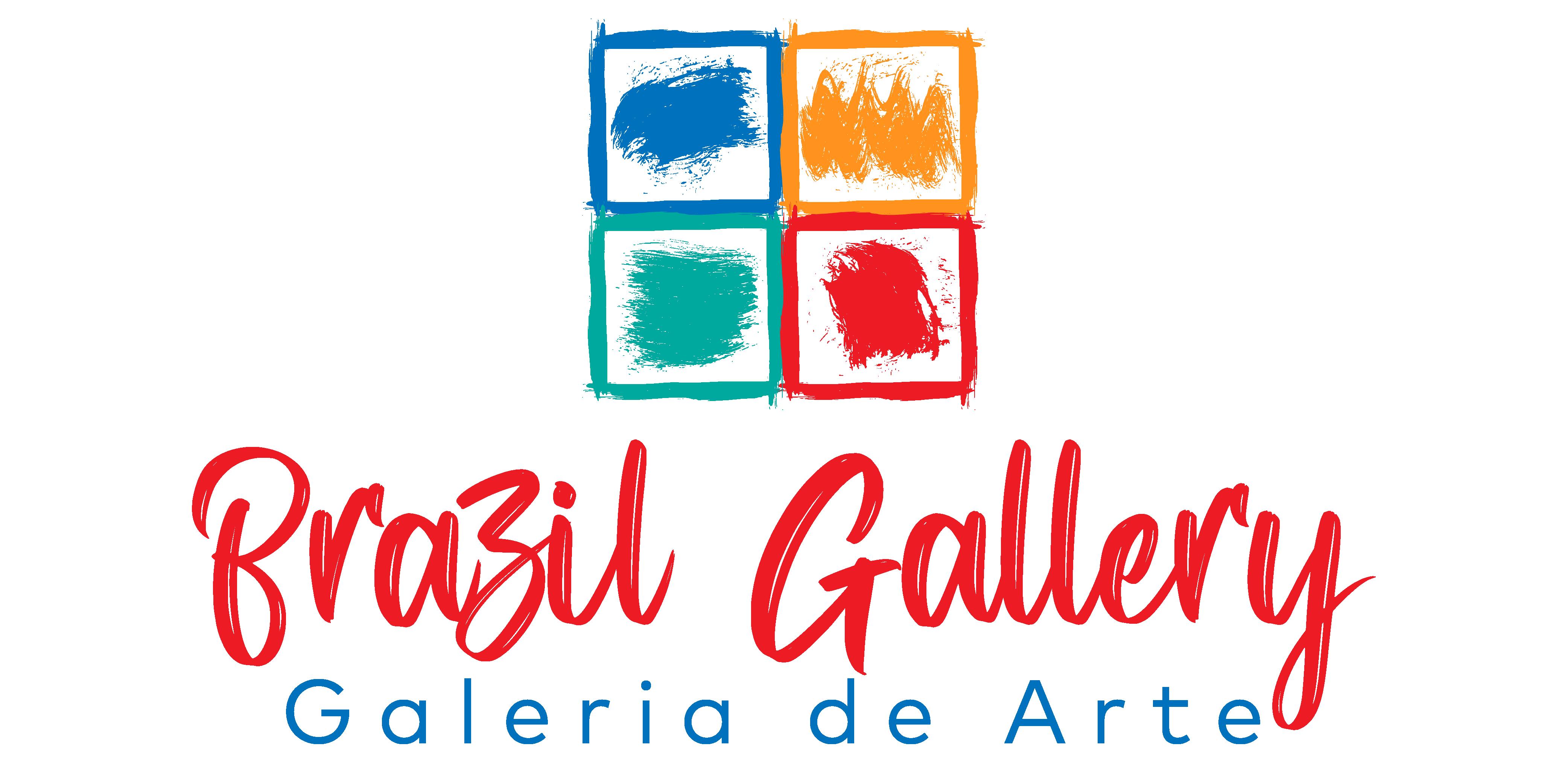 Arte, Um Investimento Prazeroso!!! Brazil Gallery Art